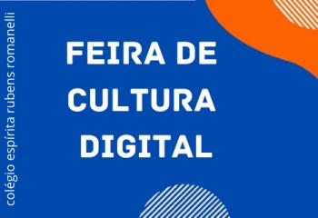 FEIRA DE CULTURA DIGITAL (1)