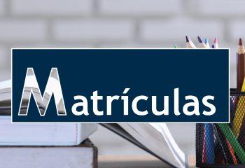 Matricula2021-07