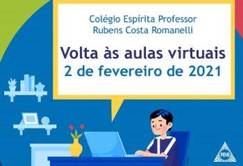 Volta-Aulas-Romanelli-02